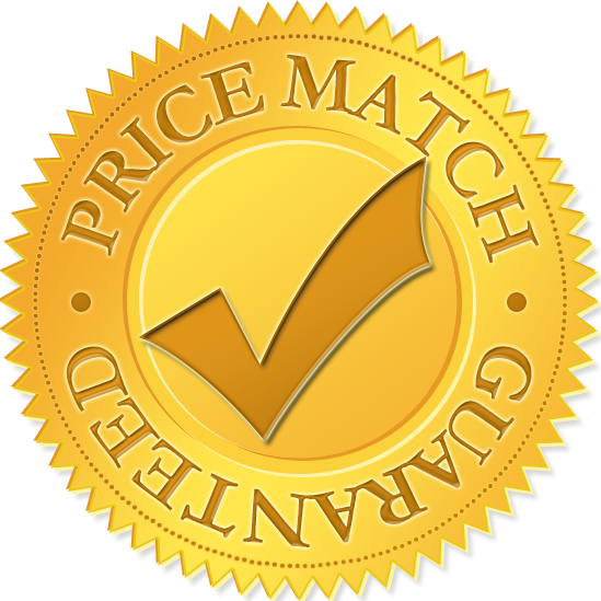 bathmateextreme.com Price Matching Guarantee