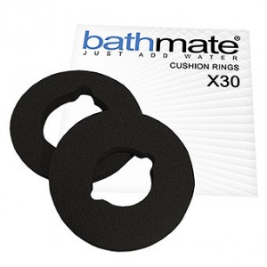 Hydromax X30 Cushion Pad